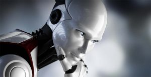 Intelligence Artificielle : Apple cherche de nouveaux talents en Inde