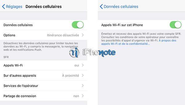 Correction automatique de l'iPhone : l'étonnant bug de la touche