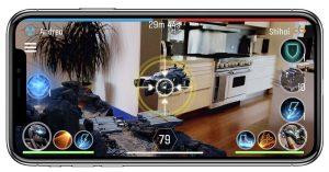 iOS 11.2 : les développeurs peuvent maintenant actualiser les prix des abonnements
