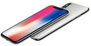 L'iPhone X et Apple Watch Series 3 parmi les 10 meilleurs gadgets de 2017 selon le TIME