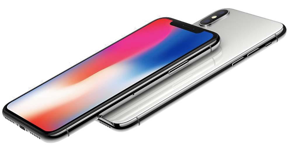L'iPhone X et Apple Watch Series 3 parmi les 10 meilleurs gadgets de 2017 selon le TIME