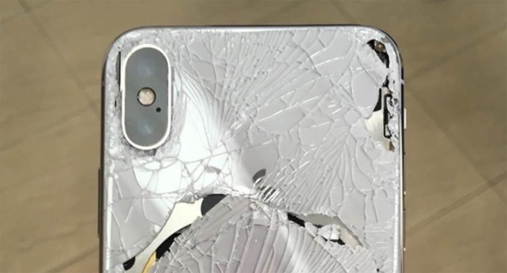 coque iphone 8 plus asse