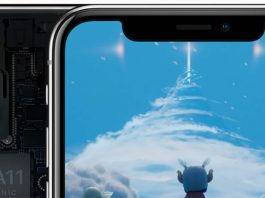 iPhone X : la production s'améliore et la demande reste importante