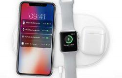 iPhone X : recharge sans fil ou traditionnelle, laquelle est la plus rapide ?