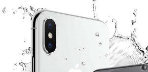 KGI confirme à nouveau que les iPhones de 2018 disposeront de la 5G