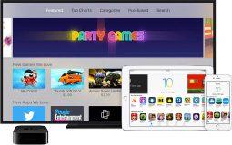 L'ITC ouvre une enquête contre Apple pour la violation d'un brevet