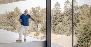 Jony Ive : « l'iPhone X va intégrer de nouvelles fonctionnalités »