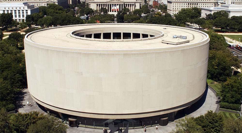 Jony Ive s'exprimera sur l'avenir du design au musée Hirshorn à Washington
