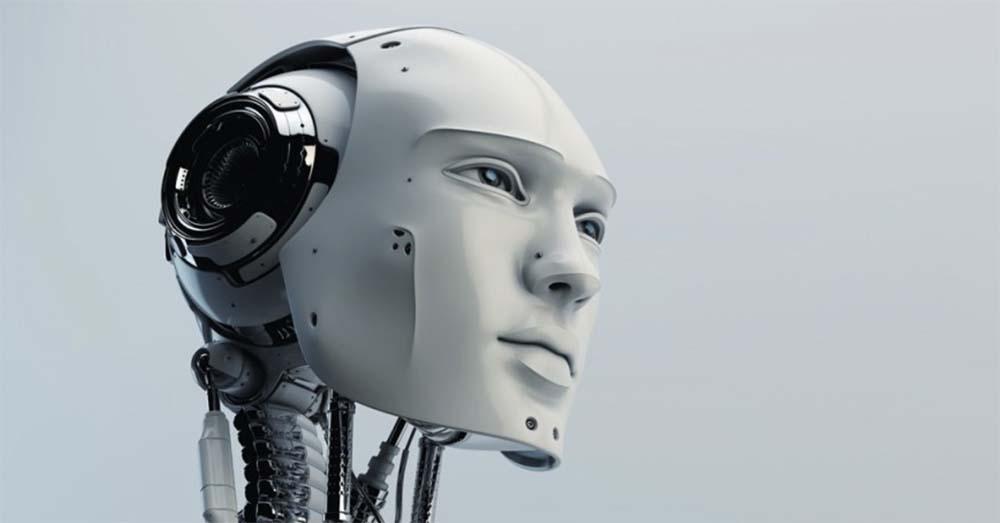 Machine Learning Journal : Apple parle de la détection des visages et de la vision