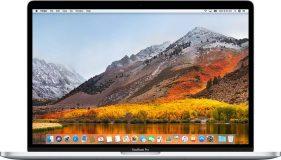 macOS High Sierra : Apple corrige la faille concernant l'accès root sans mot de passe