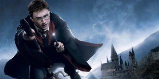 Niantic prévoit de porter Harry Potter sur iOS à la manière de Pokémon GO (AR)