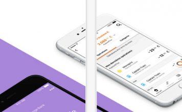 Orange Bank est maintenant disponible sur iPhone
