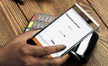 Orange Bank est officiellement lancé !
