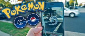Pokemon GO : des dommages estimés à plusieurs milliards de dollars causés par des utilisateurs qui jouent en conduisant