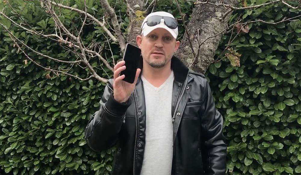 Voici notre présentation vidéo de l'iPhone X : Face ID, Animoji et plus encore