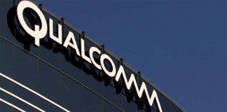 Qualcomm accuse à nouveau Apple d'avoir violé 5 brevets !