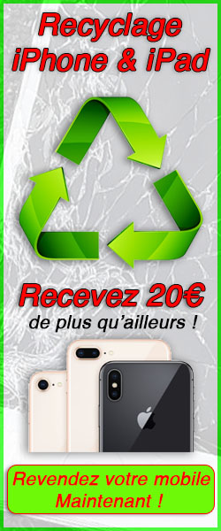 recyclage-mobiles_2014