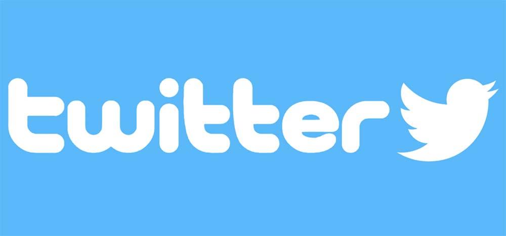 Twitter supporte maintenant les 280 caractères !
