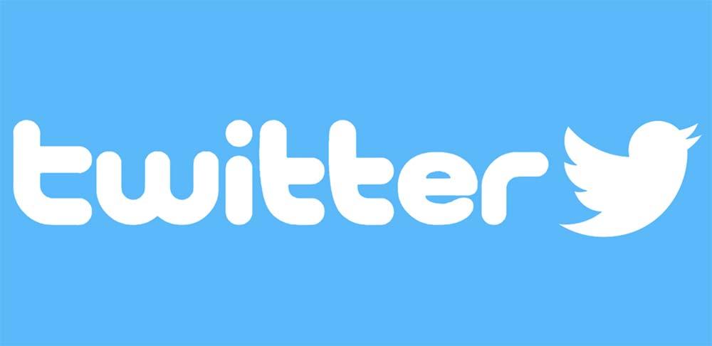 Twitter supprime la « vérification » des comptes qui violent ses directives