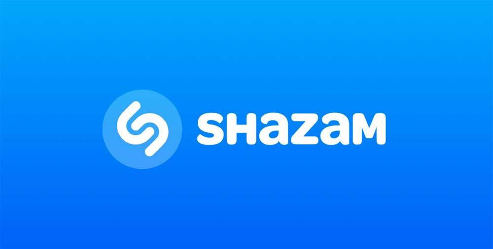 Apple envisagerait de racheter Shazam