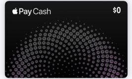Apple publie un nouveau tutoriel pour utiliser Apple Pay Cash
