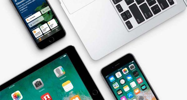 Apple avoue avoir sciemment fait ramer les anciens modèles d'iPhone