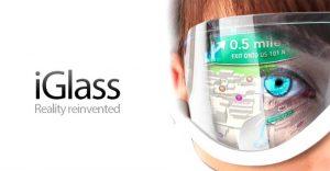 Apple aurait déjà choisi les fournisseurs des verres de ses lunettes AR