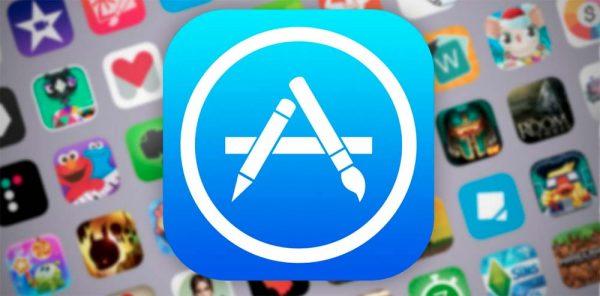App Store : les développeur peuvent désormais rendre leurs apps disponibles en précommande