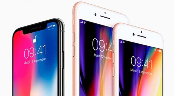apple d taille les effets provoqu s par le ralentissement des iphone dot s d 39 une batterie usag e. Black Bedroom Furniture Sets. Home Design Ideas