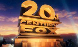 Disney rachète une partie de la Century Fox pour 66 milliards de dollars !