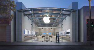 Glassdoor : Apple est l'une des pires sociétés où travailler