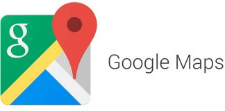 Google Maps s'adapte enfin à l'écran de l'iPhone X