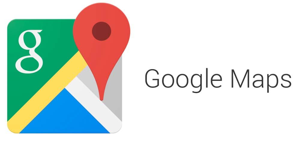Google Maps s'adapte enfin à l'écran de l'iPhone X