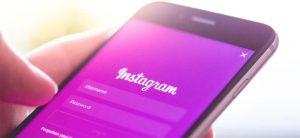 Instagram lance deux nouvelles fonctionnalités pour ses Stories
