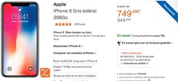 Odr Orange Iphone