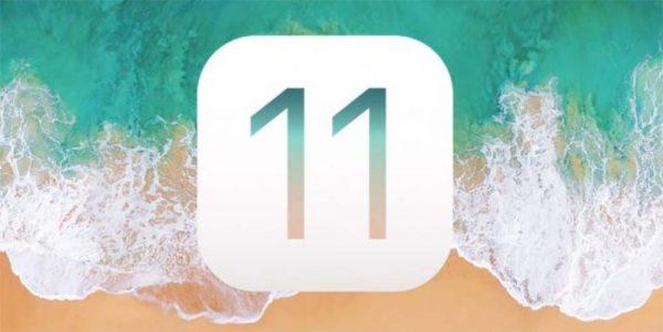 Une faille d'iOS 11.1.2 révélée (et un jailbreak en vue)