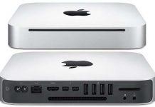Le Mac mini 2011 est désormais déclaré obsolète