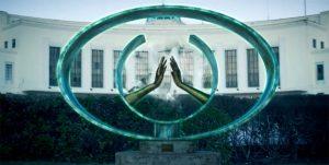 Niantic dévoile une bande-annonce pour son prochain jeu Ingress Prime AR à venir en 2018