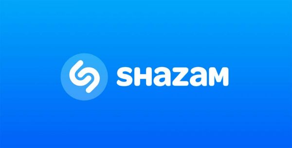 Apple sur le point d'acquérir Shazam ?
