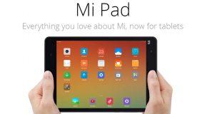 Relative victoire d'Apple contre l'utilisation du nom Mi Pad par Xiaomi