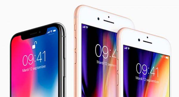 Apple préparerait aussi un iPhone SE 2 pour le printemps