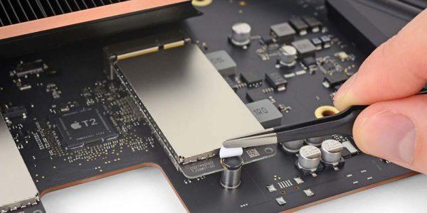 Failles de sécurité : Intel reconnaît des problèmes avec ses correctifs