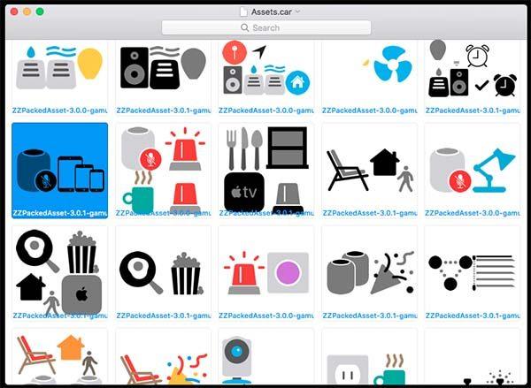Apple Homepod : l'enceinte intelligente arrive le 9 février