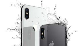 Kantar confirme « les ventes stellaires de l'iPhone X »