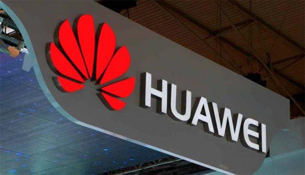 Les smartphones chinois Huawei inquiètent le FBI et la CIA
