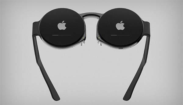 Un ancien CV de Steve Jobs sera vendu aux enchères