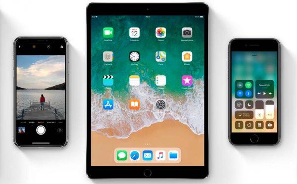 IBoot, le code source de l'iPhone divulgué est obsolète — Apple
