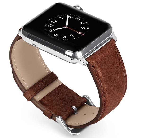 promos airpods bracelets cuir acier apple watch couteurs zolo chargeur secteur 6 ports usb. Black Bedroom Furniture Sets. Home Design Ideas