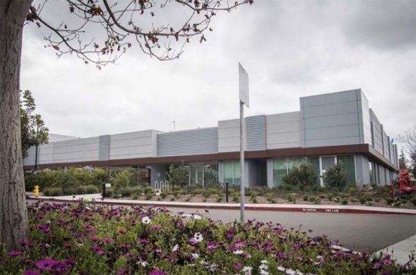 Apple : des écrans MicroLED maison bientôt ?