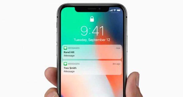Apple va corriger le bug de Siri qui lit vos messages privés